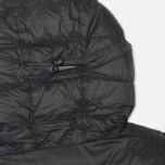 Fjallraven Pak Down Men's Padded Jacket Black photo- 4