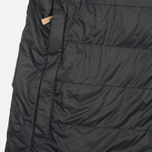 Fjallraven Pak Down Men's Padded Jacket Black photo- 8