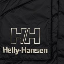 Мужской пуховик Helly Hansen Heritage Reversible Black/Beige фото- 5