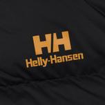 Мужской пуховик Helly Hansen HH Reversible Down Ebony фото- 4