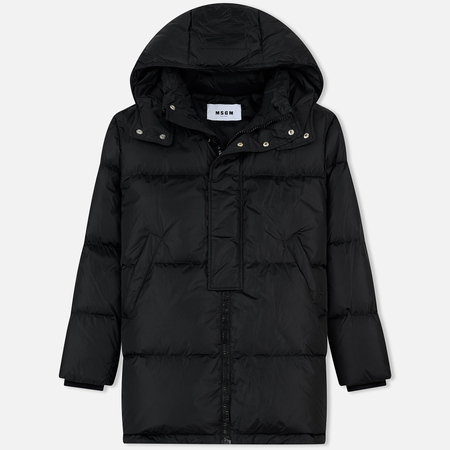 Купить болоневую куртку в интернет магазине Brandshop   Оригинальные ... 744a691c619