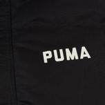 Мужской пуховик Puma x OUTLAW Moscow Black фото- 2