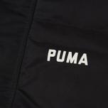 Мужской пуховик Puma x OUTLAW Moscow Black фото- 5