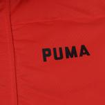 Мужской пуховик Puma x OUTLAW Moscow Ribbon Red фото- 2