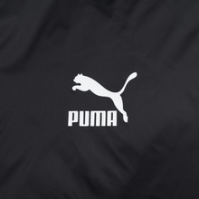 Мужской пуховик Puma x Tyakasha Down Black фото- 4