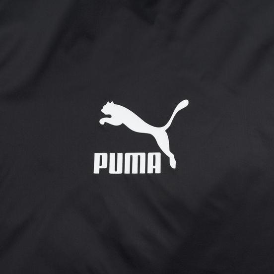 Мужской пуховик Puma x Tyakasha Down Black
