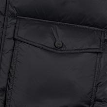 Мужской пуховик Puma x Tyakasha Down Black фото- 6