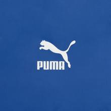 Мужской пуховик Puma x Tyakasha Down Galaxy Blue фото- 4