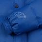 Мужской пуховик Puma x Tyakasha Down Galaxy Blue фото - 5