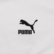 Мужской пуховик Puma x Tyakasha Down White фото- 4