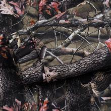 Мужской пуховик RIPNDIP Nerm & Jerm Tree Camo Puffer Multi фото- 5