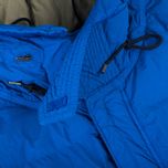 Мужской пуховик Ten C Arctic Down Blue фото- 3