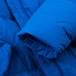 Мужской пуховик Ten C Arctic Down Blue фото- 4