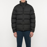 Мужской пуховик The North Face 1992 Nuptse TNF Black фото- 9