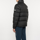 Мужской пуховик The North Face 1992 Nuptse TNF Black фото- 10