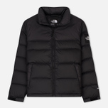Мужской пуховик The North Face 1992 Nuptse TNF Black фото- 0