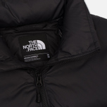 Мужской пуховик The North Face 1992 Nuptse TNF Black фото- 1
