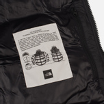 Мужской пуховик The North Face 1992 Nuptse TNF Black фото- 3