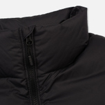 Мужской пуховик The North Face 1992 Nuptse TNF Black фото- 4