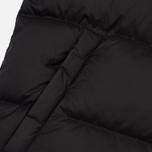 Мужской пуховик The North Face 1992 Nuptse TNF Black фото- 5