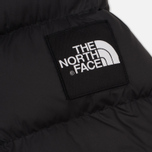 Мужской пуховик The North Face 1992 Nuptse TNF Black фото- 7
