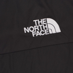 Мужской пуховик The North Face 1992 Nuptse TNF Black фото- 8