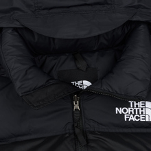Мужской пуховик The North Face 1996 Nuptse TNF Black фото- 2