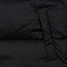 Мужской пуховик The North Face 1996 Nuptse TNF Black фото- 4