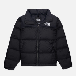 Мужской пуховик The North Face 1996 Retro Nuptse TNF Black