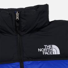Мужской пуховик The North Face 1996 Retro Nuptse TNF Blue фото- 3