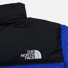 Мужской пуховик The North Face 1996 Retro Nuptse TNF Blue фото- 6