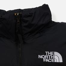 Мужской пуховик The North Face 1996 Retro Nuptse TNF Yellow фото- 3