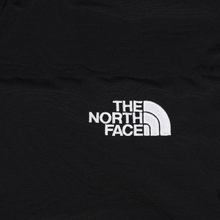 Мужской пуховик The North Face Canyon Box TNF Black фото- 4