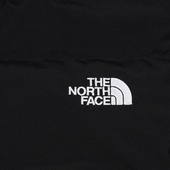 Мужской пуховик The North Face Canyon Box TNF Black
