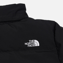 Мужской пуховик The North Face Canyon Box TNF Black фото- 7