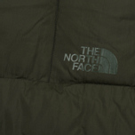 Мужской пуховик The North Face La Paz Rosin Green фото- 6