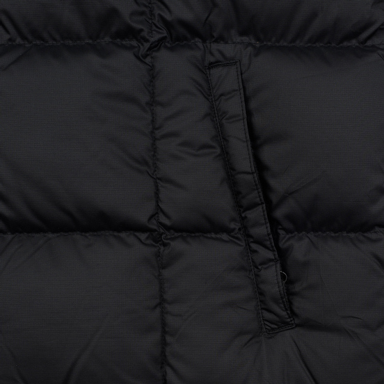 Мужской пуховик The North Face Lhotse TNF Black
