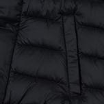 Мужской пуховик Tommy Jeans Light Down Black фото- 6