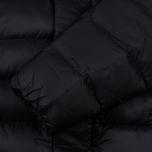 Мужской пуховик Tommy Jeans Light Down Black фото- 7