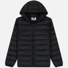 Мужской пуховик Weekend Offender Frazier AW19 Black фото- 0