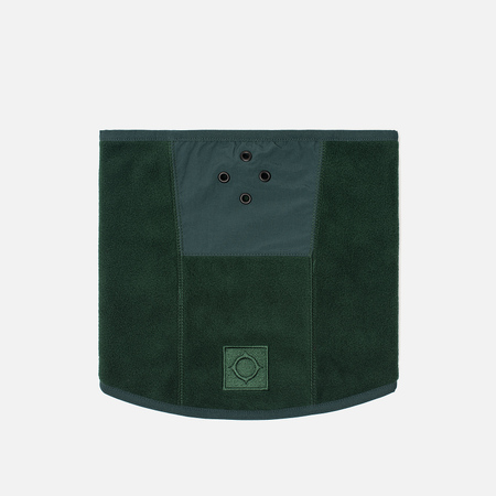 Мужской шарф MA.Strum Velo Fleece Neck Gaiter Petrol