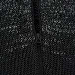 Мужской свитер adidas Originals x Wings + Horns Knitted TT Black/White фото- 2