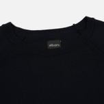 Мужской свитер Albam Merino Pullover Navy фото- 1