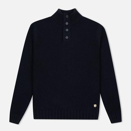 Мужской свитер Armor-Lux Heritage Rich Navy