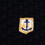 Мужской свитер Armor-Lux Heritage Rich Navy фото- 3