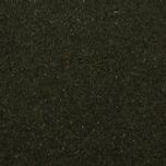 Мужской свитер Barbour Tisbury Crew Forest фото- 2