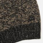 Мужской свитер Edwin Dock Mixed Grey фото- 3
