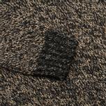Мужской свитер Edwin Dock Mixed Grey фото- 2