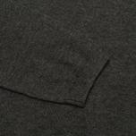 Мужской свитер Napapijri Hisar Tar фото- 3