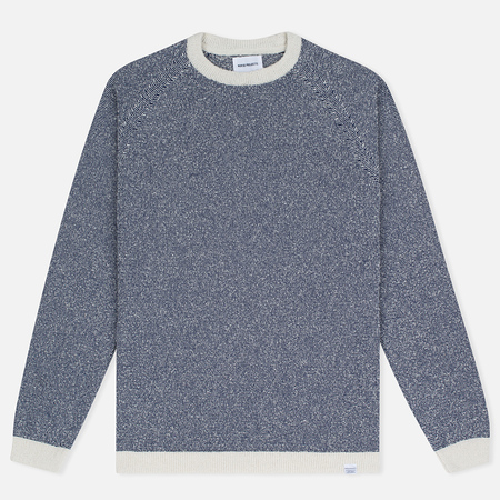 Мужской свитер Norse Projects Birnir Mixed